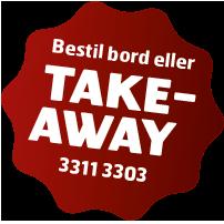 bestill_eller