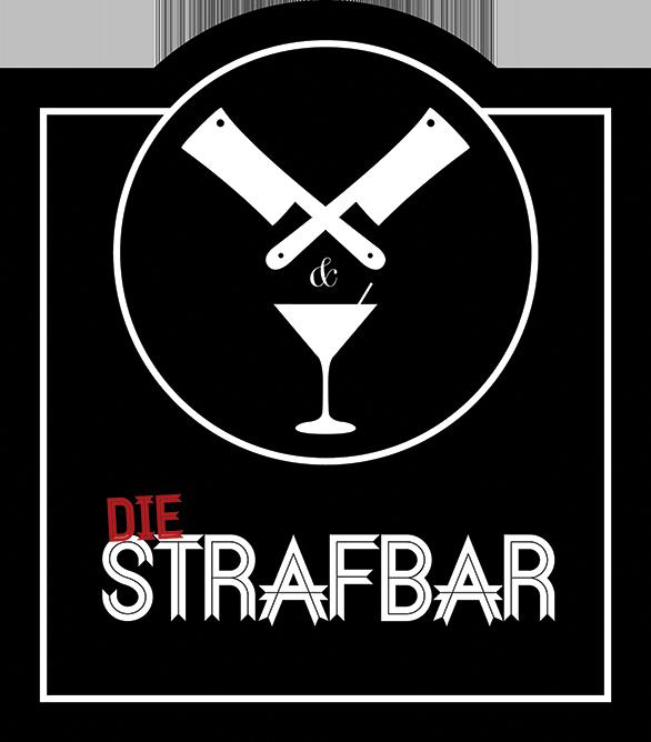 strafbar_logo